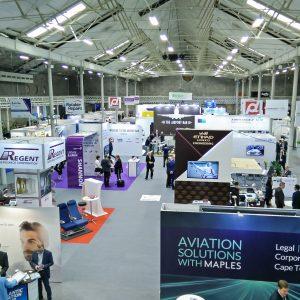 Aviation Summit 2017
